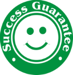 Success Guarantee