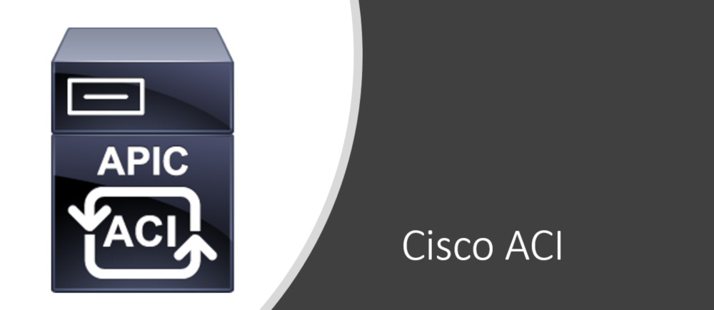 CISCO ACI Training Online