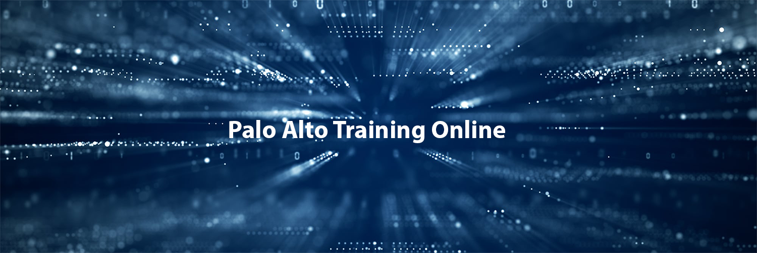 Palo-Alto-Course-Training-Online