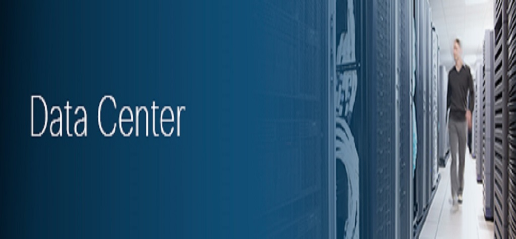 CCIE Data Center Training